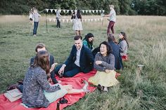 Floral crown, flower crown, Katya Katya Shehurina wedding dress, woodland wedding, Scraptoft Hill Farm wedding, Rebecca Goddard Photography