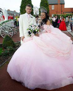 c8146e0e1134 Get the Look: Big Fat Gypsy Weddings Gipsy Wedding, Big Fat Gypsy Wedding,