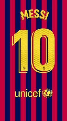 Messi 10 Barcelona Wallpaper by PhoneJerseys - 72 - Free on ZEDGE™ Ronaldo Football, Messi Soccer, Messi And Ronaldo, Messi 10, Nike Soccer, Soccer Cleats, Cristiano Ronaldo, Ronaldo Real, Soccer Sports
