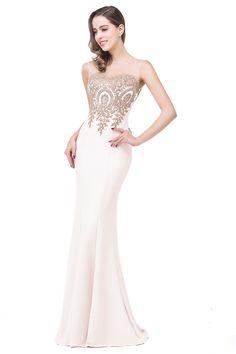 14 Best Evening Dresses Long   Short images  473e8a452205