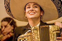 charra mexicana Mexican Heritage, View Image, Latina, Cowboy Hats, Cool Photos, Cute, People, Woman, Girls