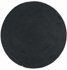 Round Outdoor Rug, Outdoor Rugs, Crossed Fingers, Large Animals, Round Rugs, Jute, Charcoal, Area Rugs, Kids Rugs