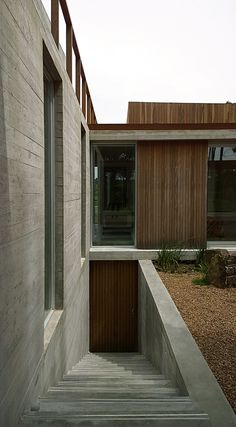 Gallery of Pinar del Faro House / Carolina Pedroni + Delfina Riverti + Miguel Rossi - 14