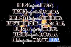 EDM Life. This is a cool Pin but OMG check this out #EDM www.soundcloud.com/viralanimal