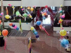 Photos for SF Balloon Magic | Yelp