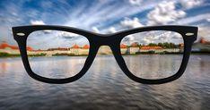 Trendy polarized sunglasses - gooブログはじめました! Cheap Sunglasses, Polarized Sunglasses, Style, Swag, Polarised Sunglasses, Outfits