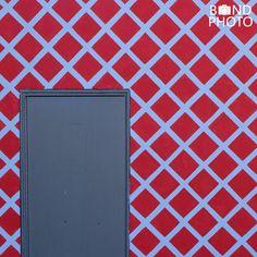 Wall in Milton Keynes Gallery