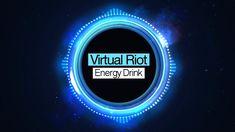 Virtual Riot - Energy Drink