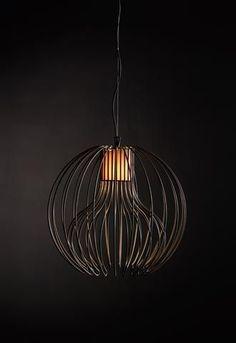 """Icaro"" Suspension light | lighting . Beleuchtung . luminaires | Design: mici international |"