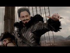 Pan - LATEST MOVIES Pan is an upcoming 2015 fantasy film directed by Joe Wright. It stars Hugh Jackman, Garrett Hedlund, Rooney Mara, Amanda Seyfried, and Levi Miller as the titular character. It is an origin story of Peter Pan and is due for release in July 2015.
