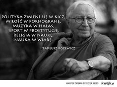 Przerażająco prawdziwe Motto, Persona, Something To Do, Wisdom, Faith, Motivation, Words, Humor, Quotes