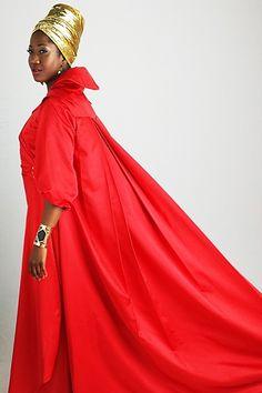 ... Nina Simone Dress ...