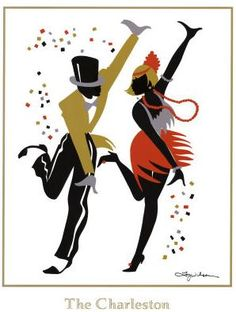 Image Detail for - JAZZITUP ♫ | Roaring 20's Theme |LIVE JAZZ BANDS ► Swinging Music ...
