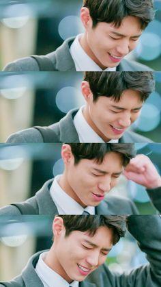 Park Bo Gum Wallpaper, Park Go Bum, Moonlight Drawn By Clouds, Fluffy Hair, Song Joong Ki, Asian Boys, My Sunshine, Korean Actors, Korean Drama