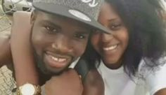 Reggae Boy Announces Proposal, Shows Off Ring Online (Video)   The Jamaican Blogs
