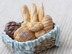 miniature bakery | Recent Photos The Commons Getty Collection Galleries World Map App ...