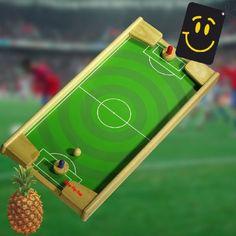 Fußball & Bowling Bartl GmbH https://www.amazon.de/dp/B000VZCHB4/ref=cm_sw_r_pi_dp_x_rV0qybWBX74G0