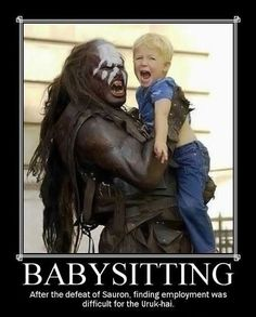funny-lord-of-the-rings-monster-kid1.jpg (480×596)