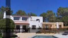 Cama y desayuno Can Bliss B&B en Cala Llenya (Ibiza) opiniones y reserva