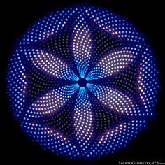 I Like It Nice And Blue...Always On Earth And Beyond !... http://samissomarspace.wordpress.com