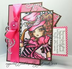 coops cluttered corner (gotta find the exact post, this opens @ the home page) Mad Hatter Alice in Wonderland Digi Stamp HannahLynn.com http://www.hannahlynnart.com/store/c2/Digi_Stamps.html