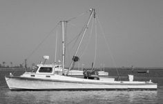 Chesapeake bay deadrise - Boat Design Forums