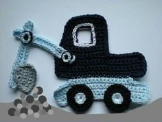 Car, truck, vehicles
