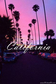 ❤ Perfect
