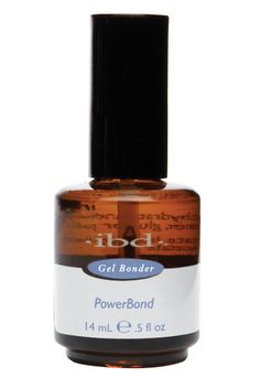 IBD - Powerbond 0.5Oz