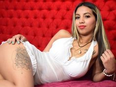 Schoolgirl pounded glamour talking dirty