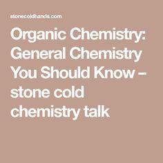 Basic Principles Of Organic Chemistry   JeesyllabusIn