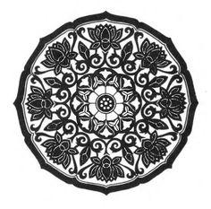 1491 En Iyi Tabak Boyama Görüntüsü Arabesque Islamic Art Ve