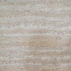 ACHIM Tivoli Travatine Marble Self Adhesive Vinyl Floor Tile - 45 sq Ft. Travatine Marble), Grey, Size 12 x 12 Marble Vinyl, Vinyl Tiles, Vinyl Flooring, Flooring Ideas, Tile Flooring, Laminate Flooring, Adhesive Floor Tiles, Peel And Stick Floor, Tile Installation