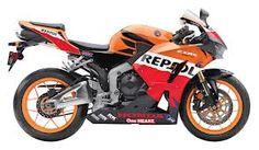 honda motorcycles 2013 models -