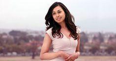 glamournepal.net wp-content uploads 2015 04 Prinsha-Shrestha-no-more-holds-Miss-Nepal-Earth-2014-photo.jpg