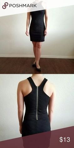 Little Black Dress Comfortable but flattering  Great for a night out Dresses