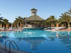 Hotel Royal Vikingen Resort, Alanya, Turkije #Hotel, #Alanya, #Turkije