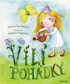 Tinkerbell, Winnie The Pooh, Disney Characters, Fictional Characters, Disney Princess, Wallpaper, Children, Illustration, Art