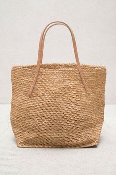 Small Beby Bag