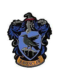 logo griffoendor het wapenschild de afdeling harry
