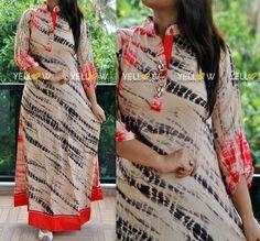 I have same dress Pakistani Dresses, Indian Dresses, Indian Outfits, Casual Dresses, Casual Outfits, Fashion Outfits, Long Dresses, Indian Attire, Indian Wear