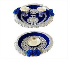 Blue Thambula Thali$50.jpg (400×350)