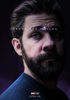 Official individual character posters were released for Avengers Endgame yesterday, and I decided to add to the list of Posters with the Fantastic Four! Would be cool to see them in the MCU one day, hope you like the edits Marvel Films, Ms Marvel, Captain Marvel, Marvel Comics, Marvel Comic Universe, Comics Universe, Ghost Rider Marvel, Architecture Art Design, Silver Surfer
