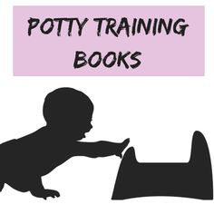 GREAT POTTY TRAINING BOOKS? Follow The Children's Ebook Club. Potty Training Books, Best Potty, Children, Kids, Toddlers, Parents, Club, Young Children, Young Children