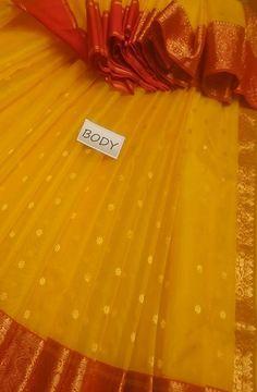 Lehriya Saree, Chanderi Silk Saree, Kanchipuram Saree, Silk Sarees, Kalamkari Saree, Anarkali, Cotton Saree Designs, Saree Blouse Neck Designs, Bridal Blouse Designs