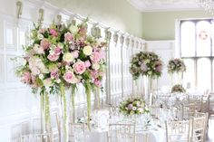 21 ideas for wedding reception backdrop white Wedding Backdrop Design, Wedding Reception Backdrop, Wedding Stage, July Wedding, Wedding Dress, Backdrop Decorations, Wedding Ceremony Decorations, Backdrops, Decor Wedding