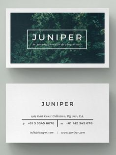 Simple, yet bold. Printing fly, business card printing los angeles, can design your company's business card ranging from simple to bold. #bestbusinesscards