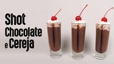 cover-drink-Shot-Chocolate-Cereja-vodka-baunilha-calda-chantilly-Drinkeros