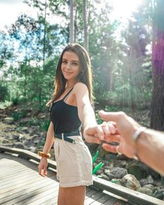Jess and Gabe Conte Jess Conte Instagram, Instagram Pose, Instagram Outfits, Instagram Models, Friends Instagram, Friend Poses Photography, Girl Photography, Mountain Photography, Jessica Conte