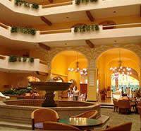 Villa del Palmar Flamingos, hotel facilities and services - http://www.puertovallarta.net/accommodations/ #vallarta #hotels #resorts #nuevovallarta #accommodations #reservations